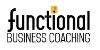 Functional Business Coaching