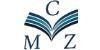 Centro de Formación Profesional María Zambrano