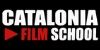 Catalonia Film School