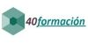 40formación