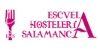 Escuela de Hostelería de Salamanca