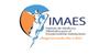 Instituto Imaes