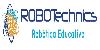 ROBOTechnics Mirasierra