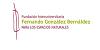 Fundación Fernando González Bernáldez