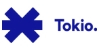Tokio New Technology School