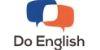 do-english.com