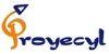 Proyecyl