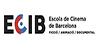 ECIB - Escola de Cinema de Barcelona