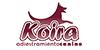 Centro Canino KOIRA