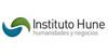 Instituto Hune
