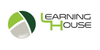 Learning House academia de idiomas