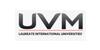 UVM Universidad del Valle de México - En Línea