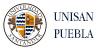 Universidad Santander Puebla