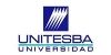 Universidad UNITESBA