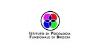 Centro di Psicologia e Psicoterapia Funzionale di Brescia