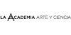 La Academia (Arte y Ciencia)