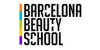 Barcelona Beauty School
