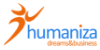 Humaniza (dreams & business)