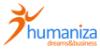Humaniza (dreams & business)