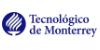 Instituto Tecnológico de Estudios Superiores de Monterrey (ITESM) - Educación Continua en Línea