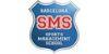 Sports Management School -SMS
