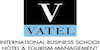 VATEL, International Business School Hotel & Tourism Management (Málaga)