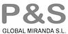 P&S Global Miranda S.L.