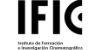 Instituto de Formación e Investigación Cinematográfica