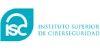 Instituto Superior de Ciberseguridad
