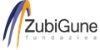 Fundación Zubigune