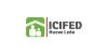 IFICED Instituto de Formación e Investigación en Ciencias de la Educación y el Deporte