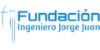 Fundación Ingeniero Jorge Juan