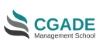 CGADE Management School - O Centro Galego de Desenvolvemento Empresarial