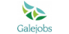 Galejobs