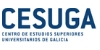 CESUGA Centro de Estudios Superiores Universitarios de Galicia