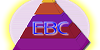 EBC International
