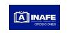 INAFE Instituto Nacional de Formación y Empleo