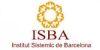 Institut Sistémic de Barcelona