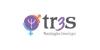 TR3S Psicología y Sexología