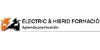 Electric & Hybrid Formació