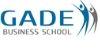 GADE BUSINESS SCHOOL avalado por La UNIR