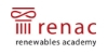 Renewables Academy – RENAC
