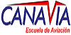 Canavia Escuela de Aviación