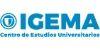 IGEMA Centro de Estudios Universitarios
