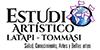Estudio Artístico Latapi-Tommasi