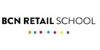 BCN Retail School