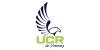 Universidad Camino Real de Veracruz