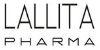 Lallita Pharma