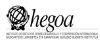 Hegoa Instituto de Estudios sobre Desarrollo y Cooperación Internacional (UPV-EHU)