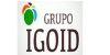 Grupo IGOID